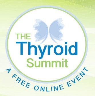 thyroid summit dr osborne