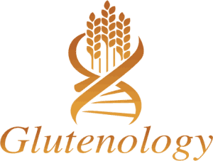 glutenology-r-300x227