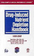 Drug-Nutrient-Handbook-picture