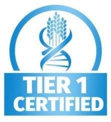 tier 1 gluten 2 222x244 - Gluten Free Society Tier 1 Certification Seminar