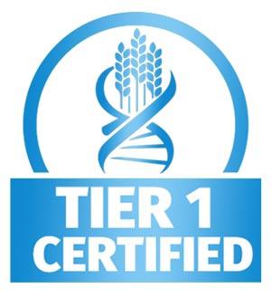 tier 1 gluten - Gluten Free Society Tier 1 Certification Seminar