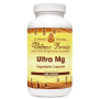 ultra-mg-capsules