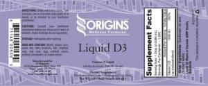 LiquidD3
