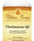 UltraImmune-IgG
