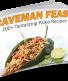 Caveman-Feast