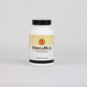 OmegaHealweb