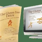 glutenfreebundle
