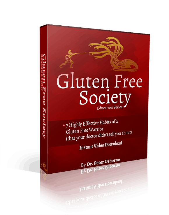 glutenfreesocvol51