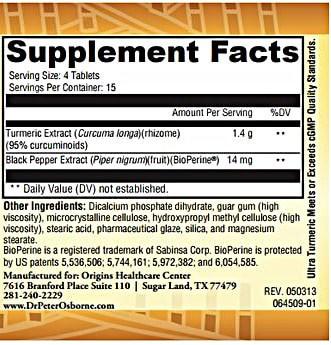 ultra-turmeric-tablets-label