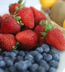 wild-berries-organic