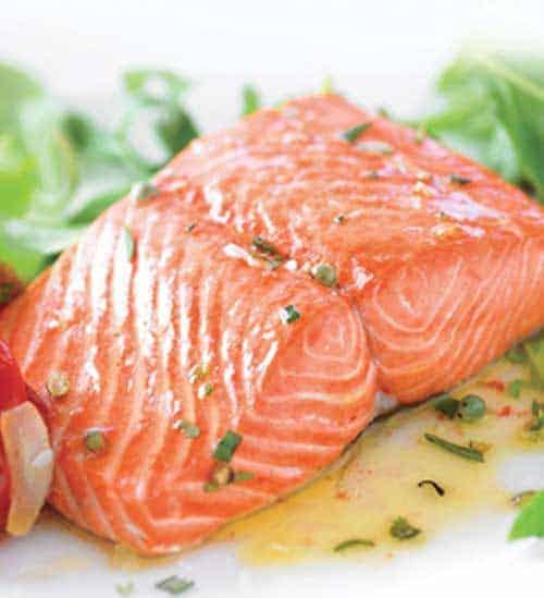 wild-salmon-no-mercury