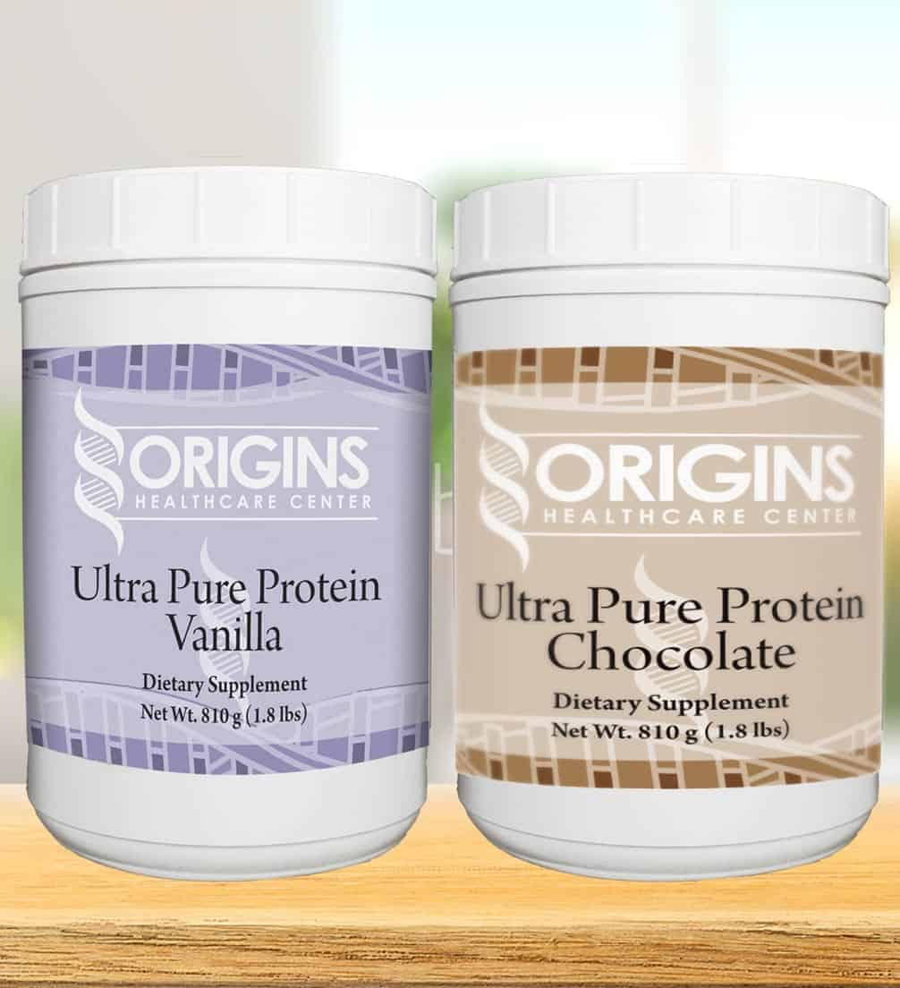 ultra pure protein chocolate vanilla - Ultra Pure Protein Autoship