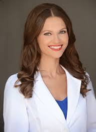Dr. Wentz