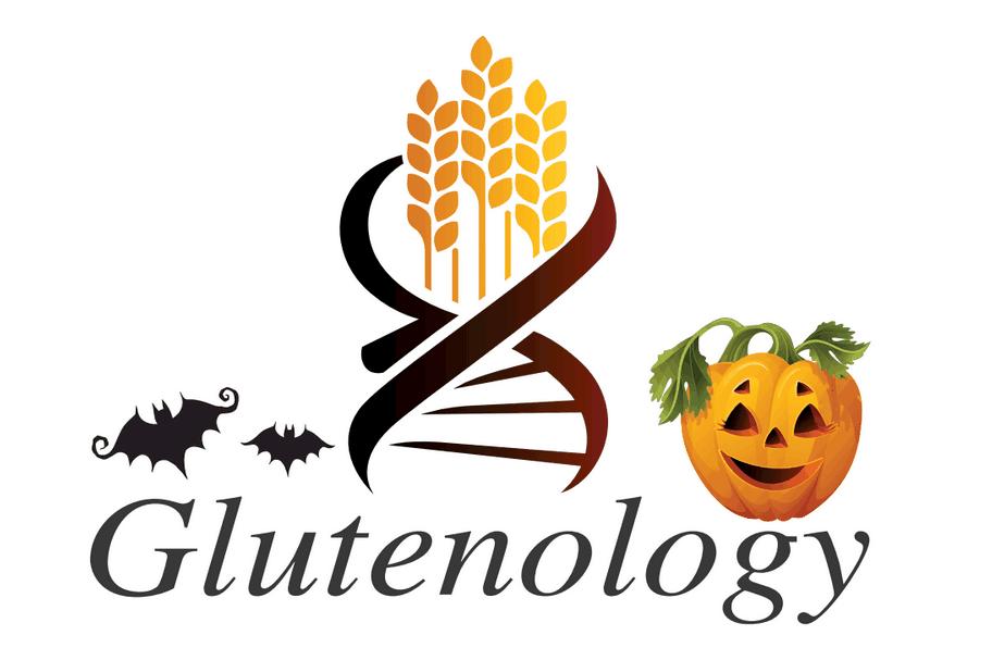 Gluten Free Society Happy Halloween