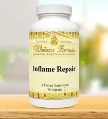 inflame-repair