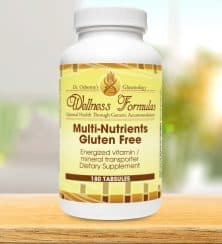 multi nutrients 222x244 - Multi-Nutrients Gluten Free