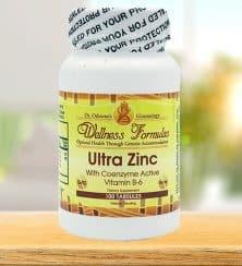ultra zinc 222x244 - Ultra Zinc