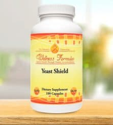 yeast shield 222x244 - Yeast Shield
