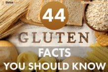 What is gluten sensitivity