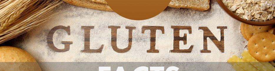 What is gluten sensitivity