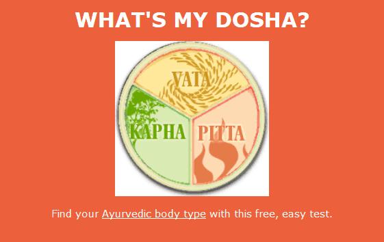 using ayurveda to improve digestion
