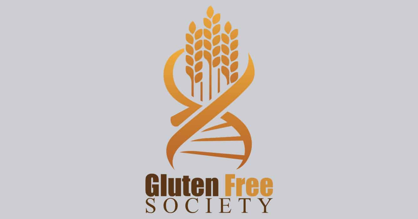 Muscle Twitches and Spasms? Is Gluten Sensitivity Connected