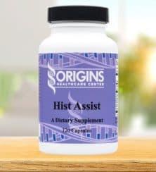 hist assist 222x244 - Hist Assist
