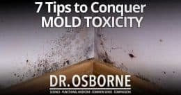 7 tips mold toxicity 1 260x137 - Mold Toxicity Vs. Gluten Sensitivity