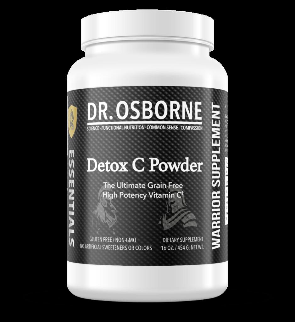 Detox-C-Powder_Mockup