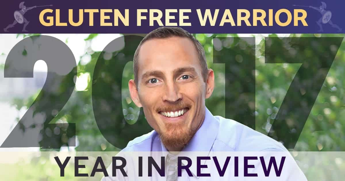 Year in Review6 - Gluten Free Warrior's Year in Review