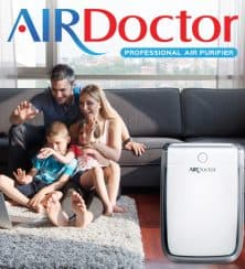 air doctor 222x244 - Air Doctor