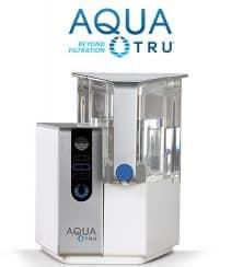 aqua tru 1 222x244 - AquaTru