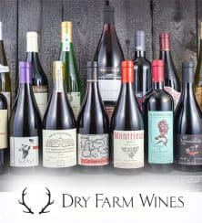 dry farms 222x244 - Dry Farm Wines