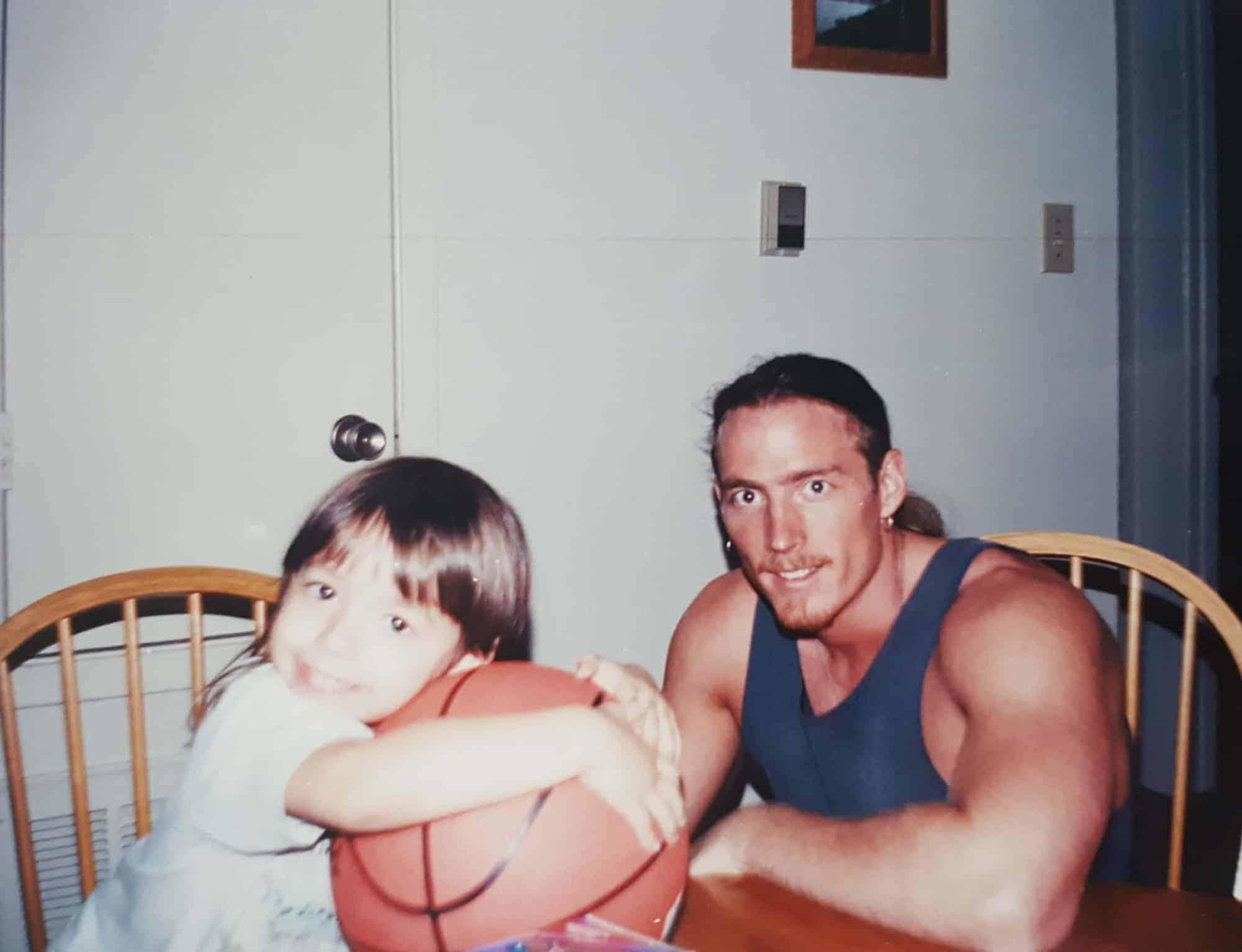 Conan Basketball - Conan