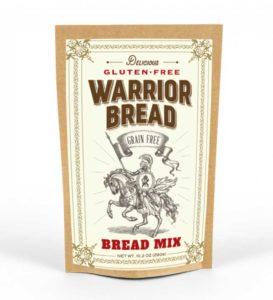 warrior-bread-gluten-free-grain-free-bread-mix-paleo-keto