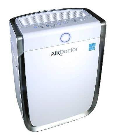 air doctor ultra hepa filter
