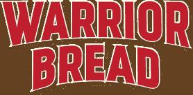 Warrioe Bread Logo