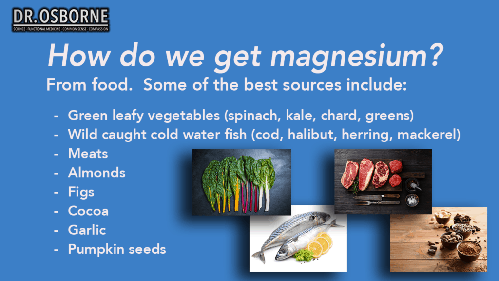 7 1 Magnesium How Do 2 1024x576 - Everything You Need to Know About Magnesium