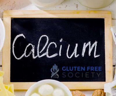 functions of calcium