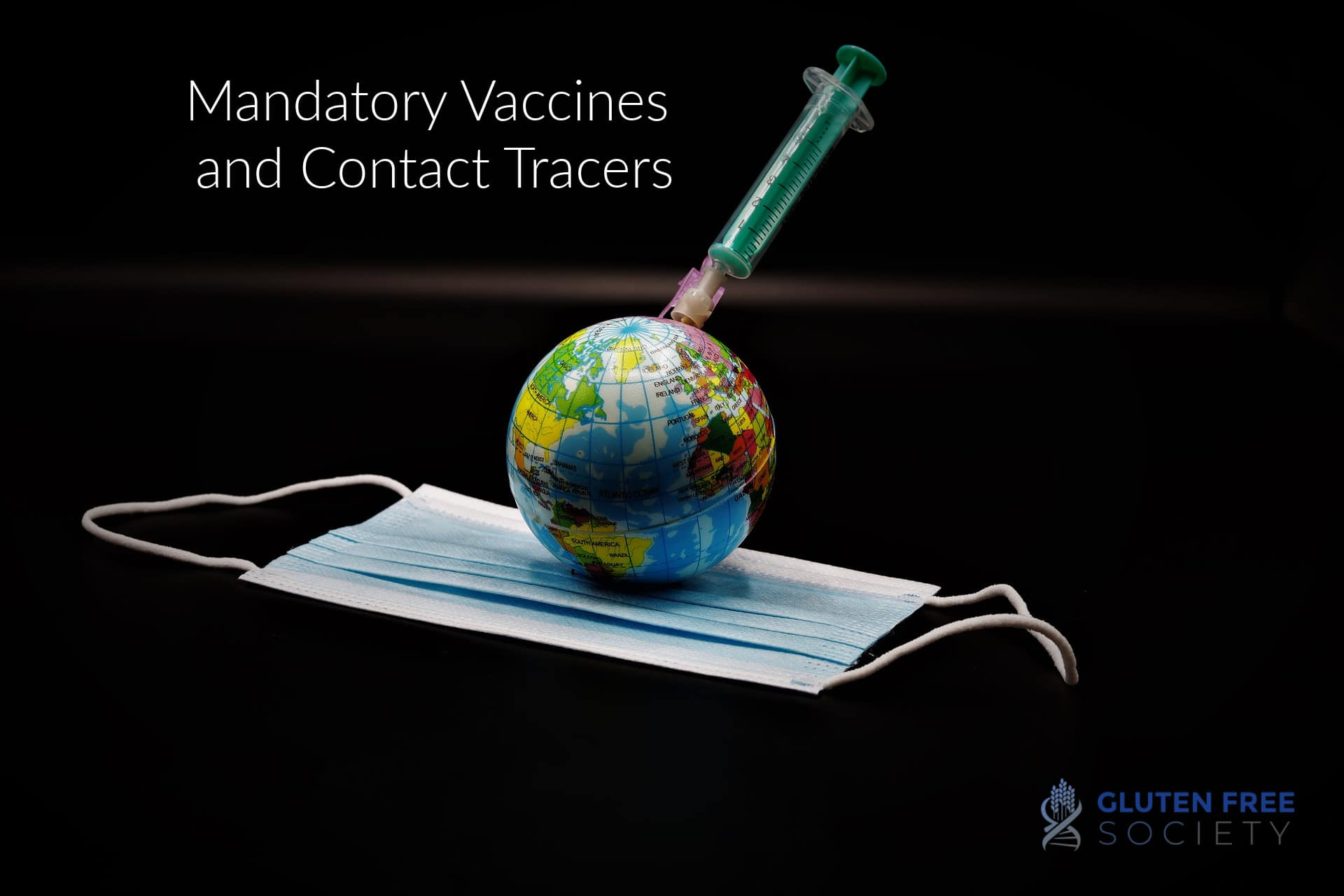 mandatory vaccines