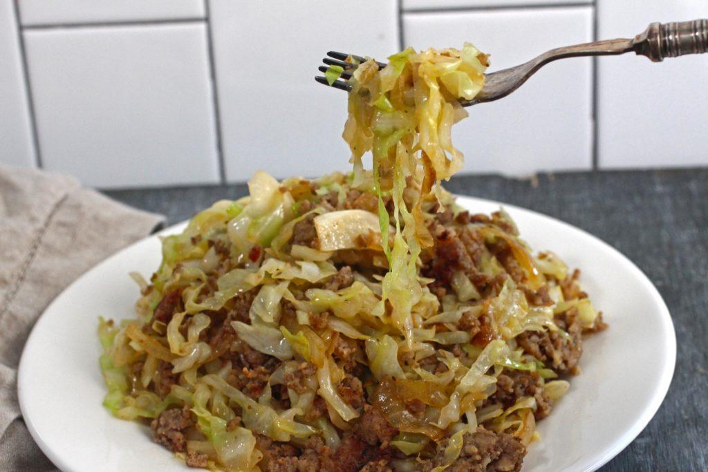 Cabbage4
