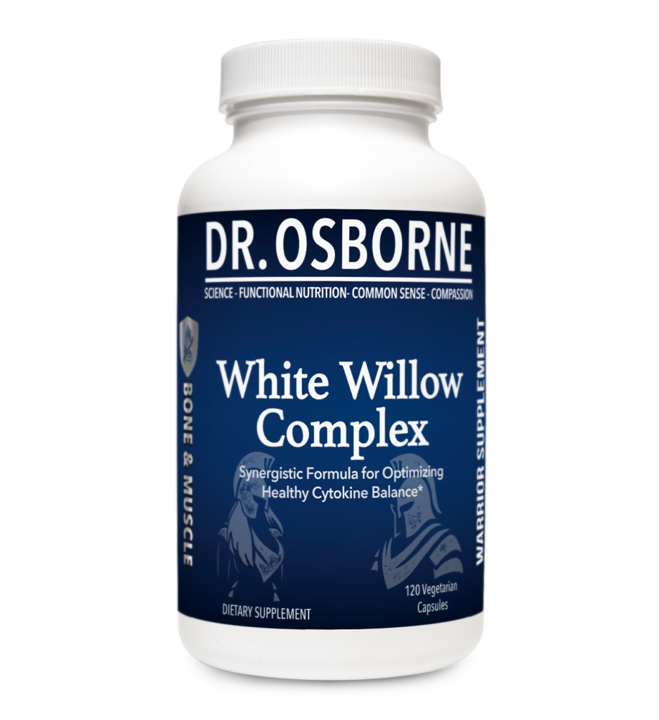 White-Willow-Complex~SALOX~OSBOP~BTLIMG