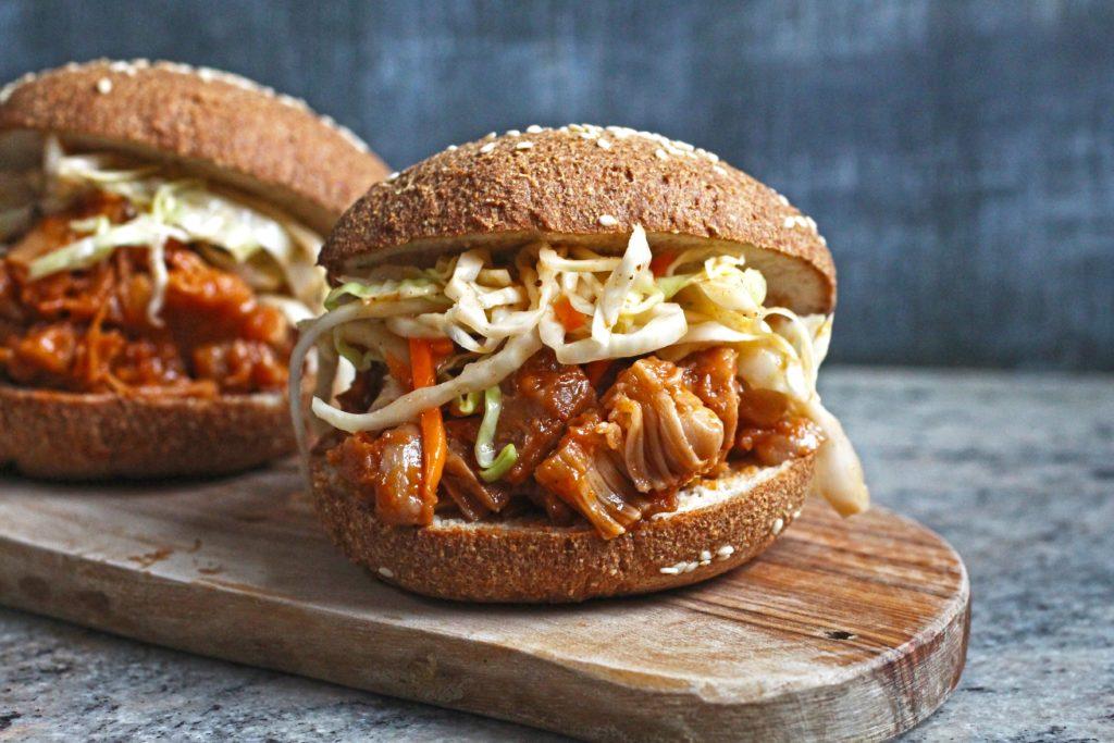 porksandwich3