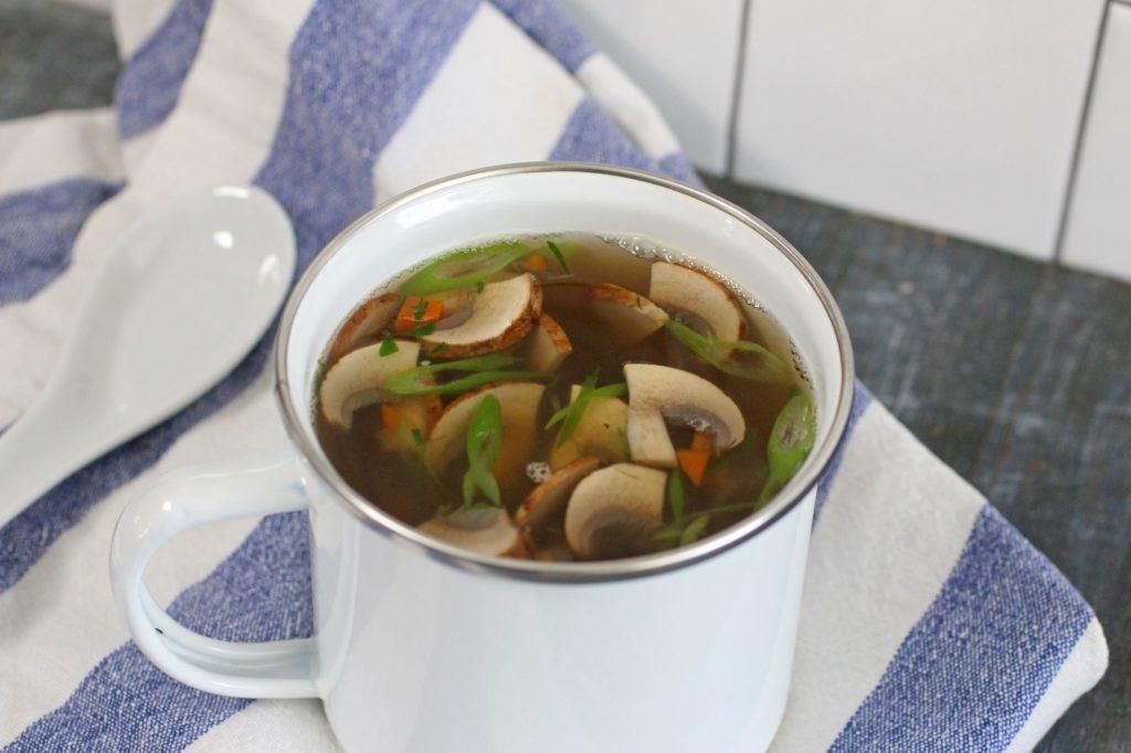 soup1.0
