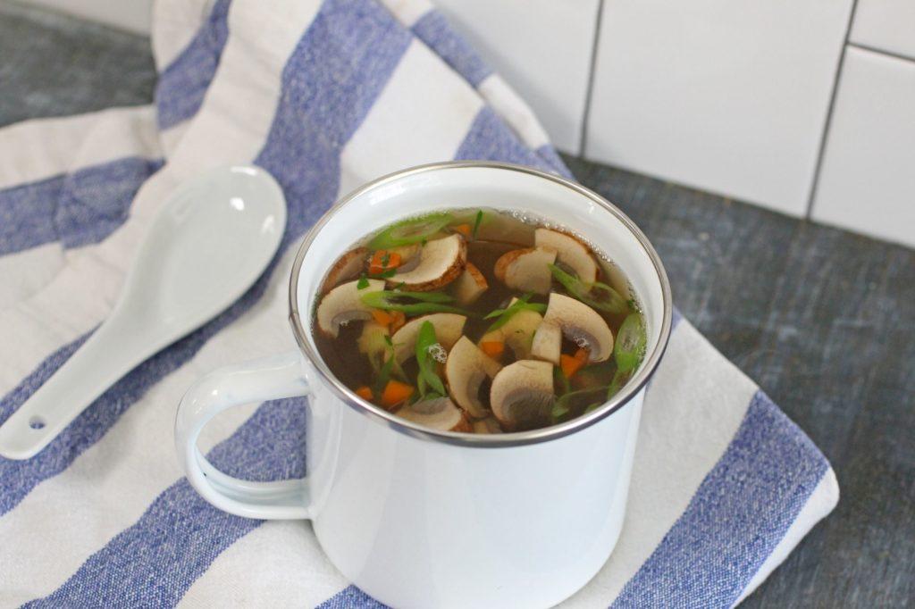 soup2.0