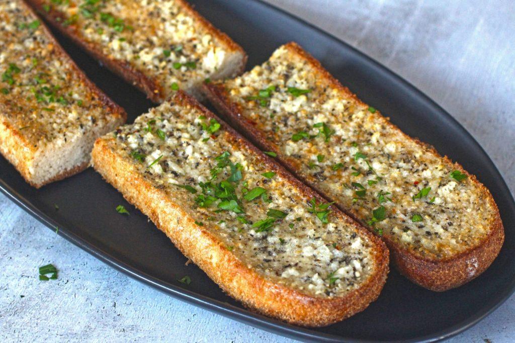 garlicbread3