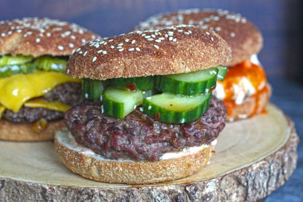 koreanburger1