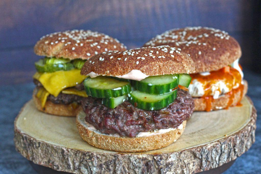 koreanburger2