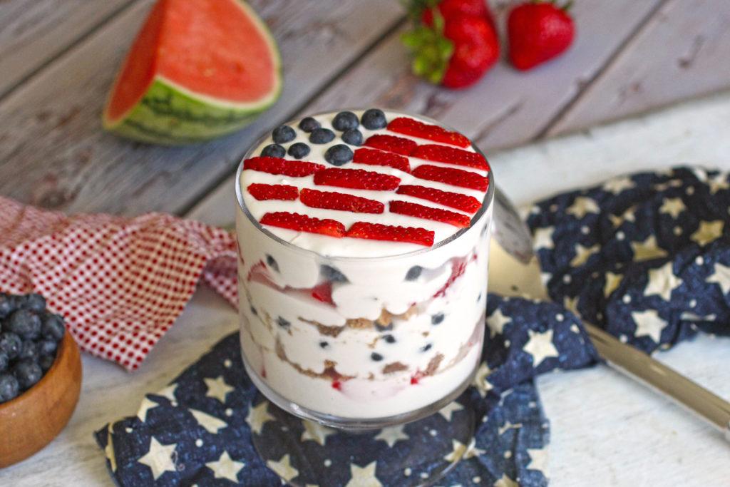 trifle1