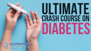 cc diabetes blog
